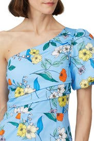 Margo Dress by Hunter Bell