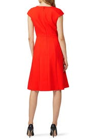 Mathilde Dress by J.Crew