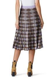 Cyrilla Skirt by Baum und Pferdgarten