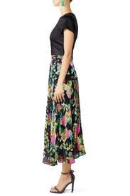 Ida-B Skirt by SALONI