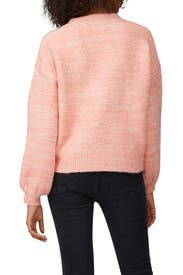 Vira Knit Sweater by MINKPINK