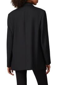 Loreo Jacket by Totême