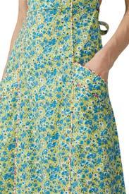 Perla Dress by Cinq à Sept