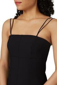 Salina Dress by Cinq à Sept