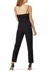 Paradise Jumpsuit by FINDERS KEEPERS