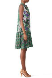 Tilly-B Dress by SALONI