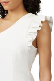 Soleil Dress by Cinq à Sept