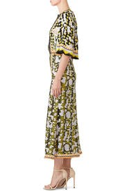 Odyssey Maxi by Temperley London
