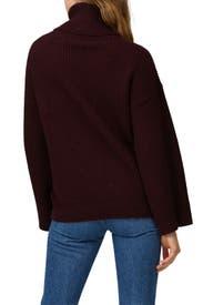 Lisa Sweater by Charli