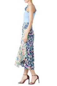 Vicky Skirt by AMUR