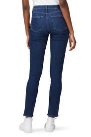 Brentwood Hoxton Skinny Jeans by PAIGE