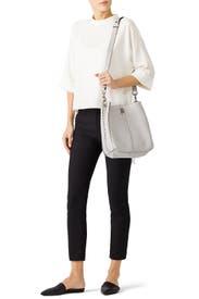 Putty Darren Shoulder Bag by Rebecca Minkoff Accessories
