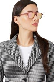 Guava Sunglasses by CHiMi Eyewear