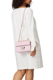 Camelia Mughetto Small Shoulder Bag by Furla