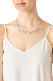 Special Occasion Necklace by kate spade new york accessories