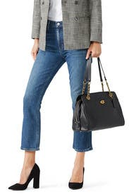 Parker Carryall by Coach Handbags