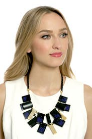 Clean Break Necklace by kate spade new york accessories