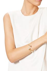 Morgan Bracelet by Ella Carter