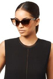 Alvarez Sunglasses by Dsquared Accessories