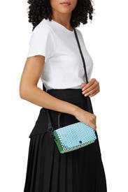 Mini Top Handle Crossbody by Truss