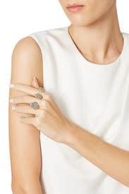 Naomi Ring by Kendra Scott