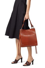 Kate North South Tote by Rebecca Minkoff Accessories