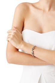 Rosehill Estate Bracelet by Jenny Packham