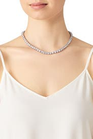 Special Moments Collar by Jenny Packham
