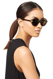 Wooster Sunglasses by Elizabeth and James Accessories