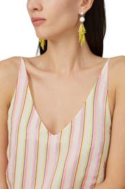 Extra Extra Earrings by kate spade new york accessories