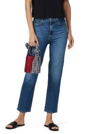 Florent Bucket Bag by Lizzie Fortunato