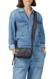 New York Magazine x Marc Jacobs Snapshot by Marc Jacobs Handbags