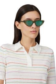 Kiwi Sunglasses by CHiMi Eyewear