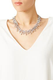 Catching Light Necklace by kate spade new york accessories