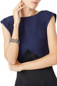 Diamanda Bracelet by Lulu Frost