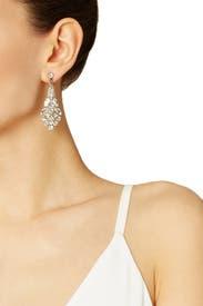 Ella Earrings by Ben-Amun
