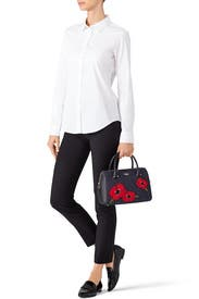 Poppy Large Lane Bag by kate spade new york accessories