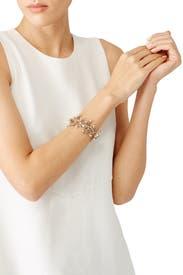 Satine Bracelet by Lulu Frost