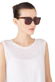 Rae Sunglasses by Elizabeth and James Accessories
