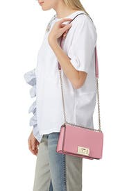 Camelia Mimi Mini Crossbody by Furla