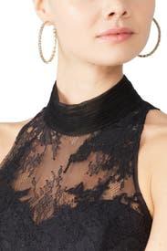 Thora Hoop Earrings by Kendra Scott