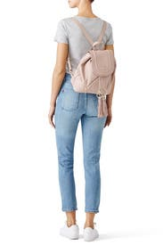 Polly Backpack by See by Chloe Accessories