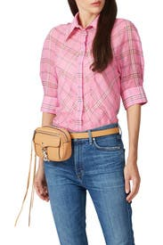 Blythe Belt Bag by Rebecca Minkoff Accessories