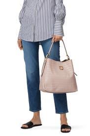 Belvedere Hobo Bag by Furla