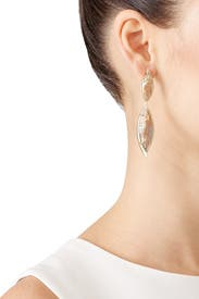 Maisey Earrings by Kendra Scott