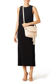 Vickie Crossbody Bag by See by Chloe Accessories
