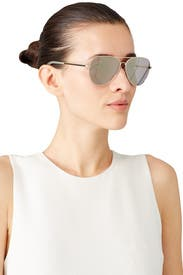 Stanton Sunglasses by Elizabeth and James Accessories