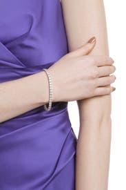 A Girl's Best Friend Bracelet by Crislu