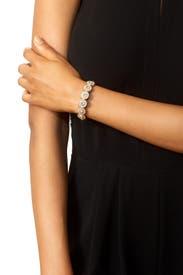 Carroll Bracelet by Ella Carter