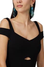Gracie Earrings by Kendra Scott